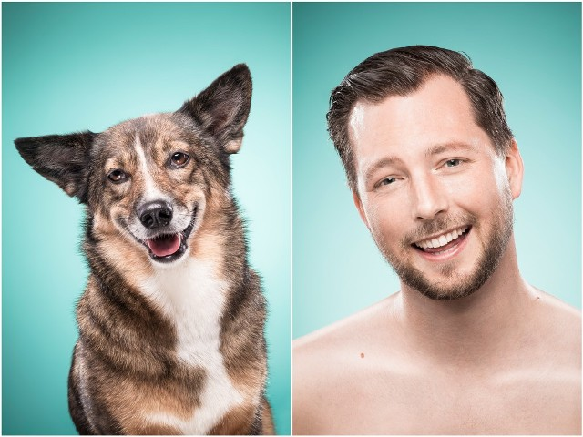 Dog People (1)