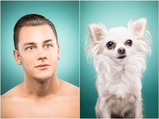 Dog People (11)