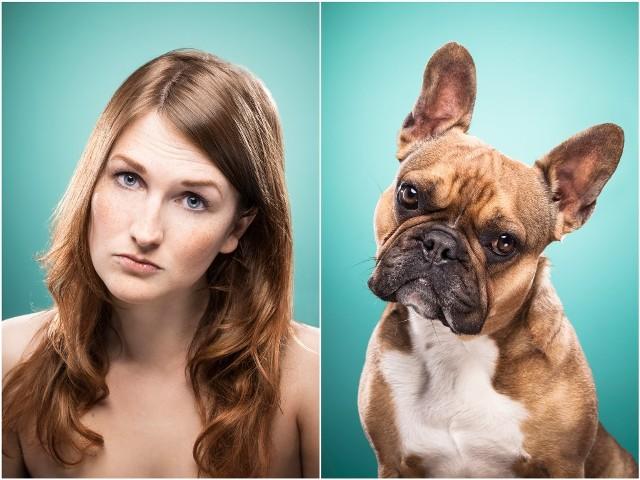 Dog People (12)