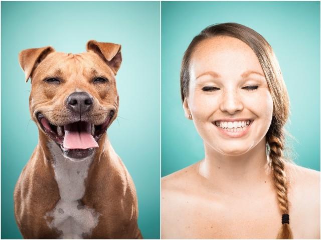 Dog People (13)