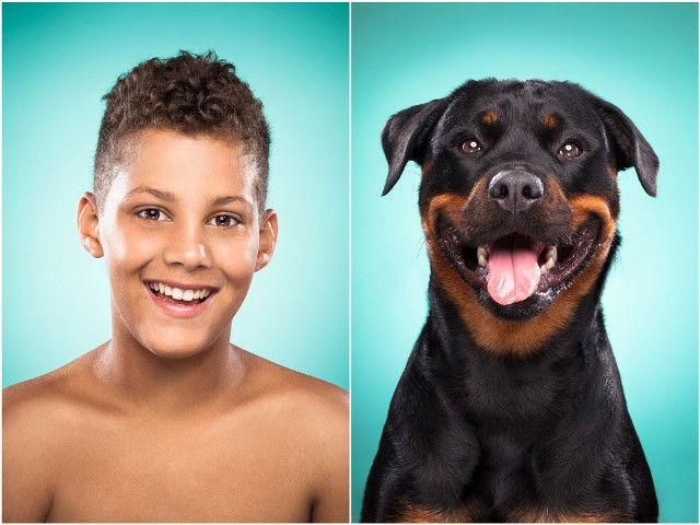 Dog People (14)