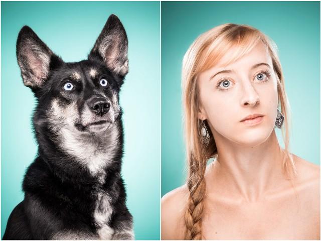 Dog People (2)