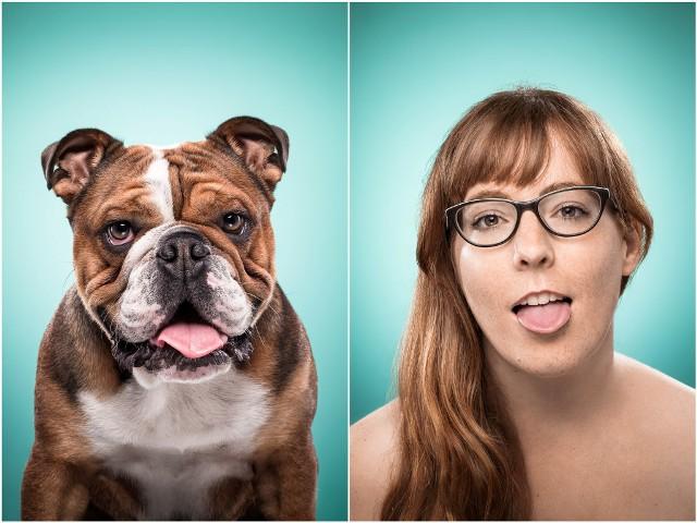 Dog People (20)