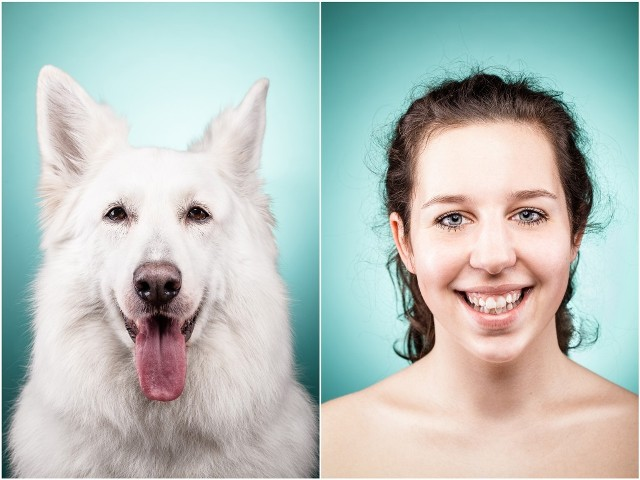 Dog People (22)