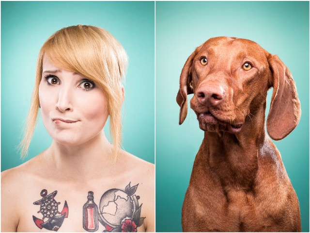 Dog People (3)