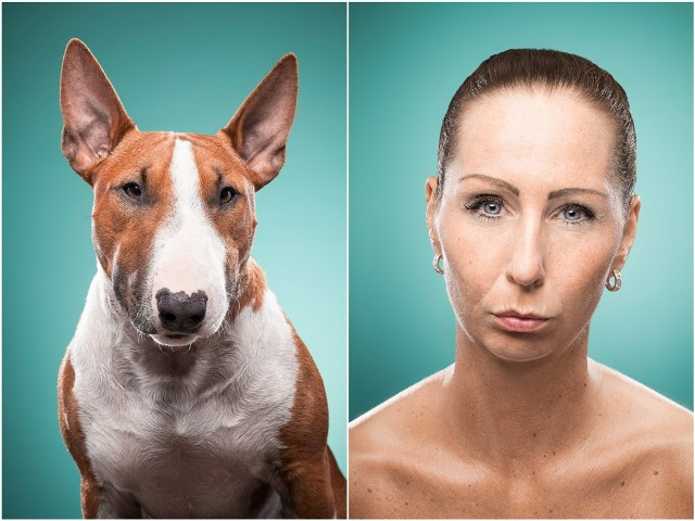Dog People (6)