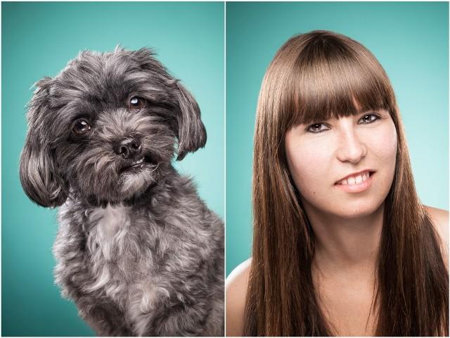 Dog People (7)