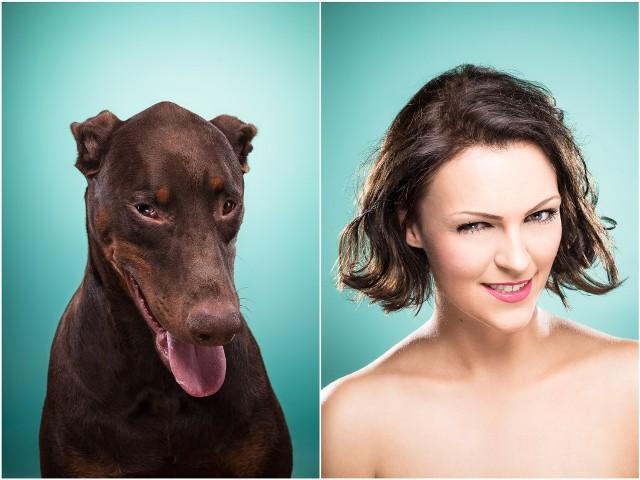 Dog People (8)