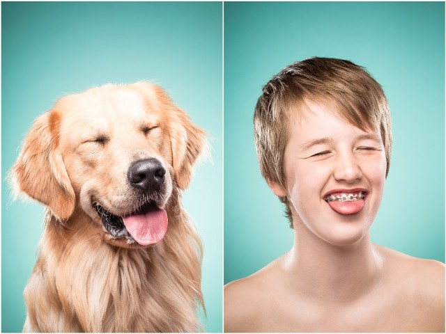 Dog People (9)