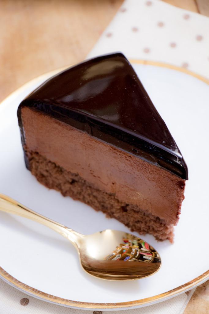 bolo-mousse-de-chocolate-ickfd-dani-noce-16