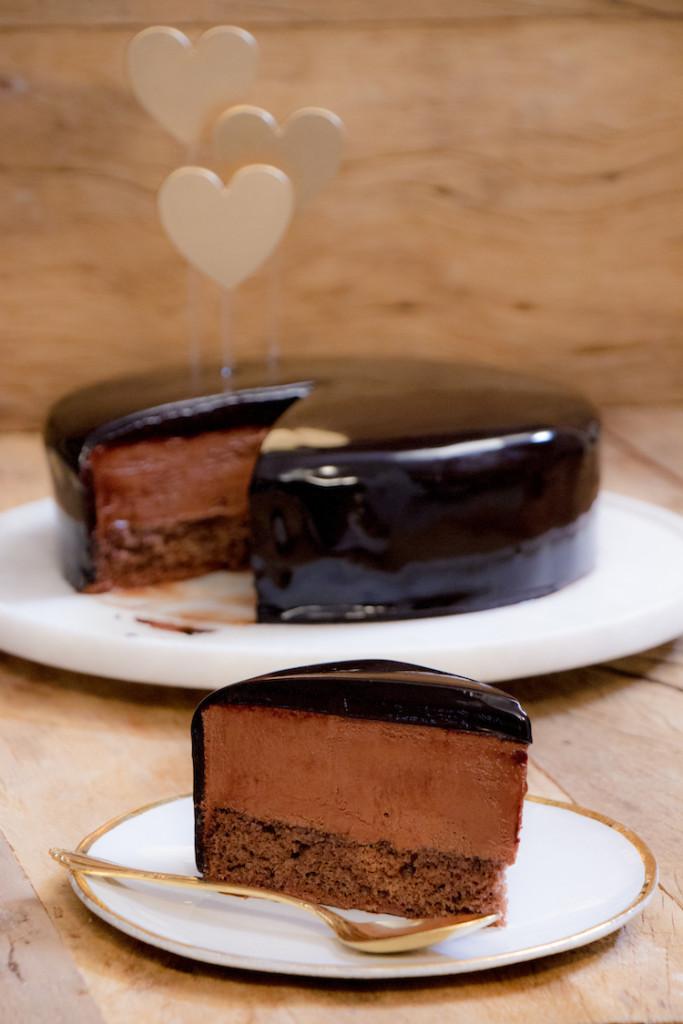 bolo-mousse-de-chocolate-ickfd-dani-noce-19